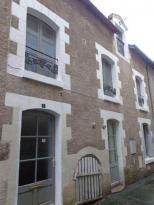 Achat Immeuble 5 pièces L Ile Bouchard