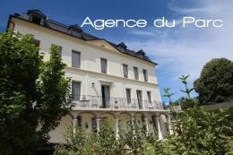 Achat Maison 14 pièces La Mailleraye sur Seine
