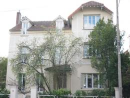 Achat Maison 12 pièces Soisy sous Montmorency
