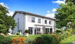 Achat Maison St Andre de Seignanx