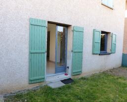 Achat Appartement 2 pièces Charvieu Chavagneux