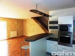 Achat Appartement 4 pièces Lescar