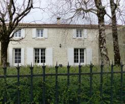 Achat Maison 4 pièces Beauvoir sur Niort