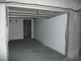 Location studio Guebwiller