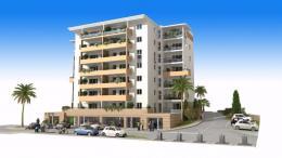 Achat Appartement 4 pièces Sarrola Carcopino
