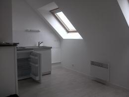 Location studio Carhaix Plouguer