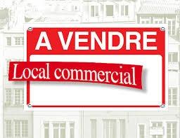 Achat Commerce 2 pièces Les Avirons