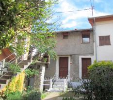 Achat Appartement 2 pièces Belvedere