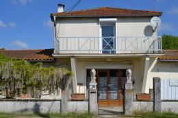 Achat Maison 5 pièces St Yzans de Medoc