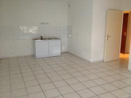 Achat Appartement 3 pièces Gujan Mestras