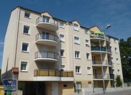 Location Appartement 2 pièces Chalons en Champagne
