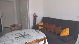 Achat Appartement 2 pièces Peypin