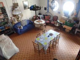 Achat Maison 7 pièces St Marcel sur Aude