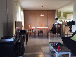Achat Maison 3 pièces St Thois