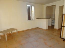 Location Appartement 2 pièces Le Val