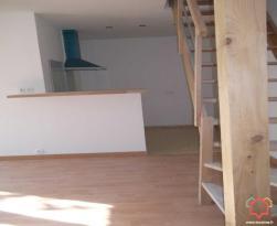 Location Appartement 3 pièces St Lubin de la Haye