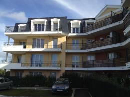 Location Appartement 2 pièces Vigneux sur Seine