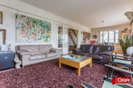Appartement Ste Genevieve des Bois &bull; <span class='offer-area-number'>114</span> m² environ &bull; <span class='offer-rooms-number'>5</span> pièces