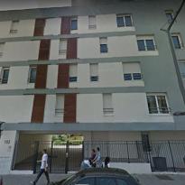 Location Appartement 3 pièces Massy