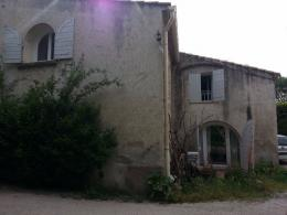 Location Maison 3 pièces Les Milles
