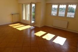 Achat Appartement 4 pièces Vaucresson