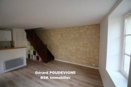 Achat Appartement 2 pièces Marly le Roi