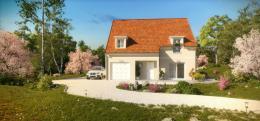 Achat Maison St Cyr du Ronceray