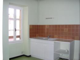 Location Appartement 4 pièces Le Puy en Velay