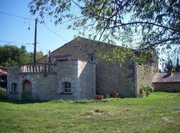 Achat Maison 6 pièces St Martin de Gurson