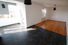 Location Appartement 3 pièces Eckbolsheim