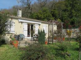 Location Maison 4 pièces Baurech