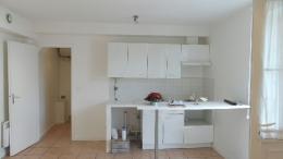 Location Appartement 2 pièces Les Essarts le Roi