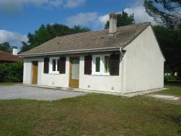 Maison Labrit &bull; <span class='offer-area-number'>64</span> m² environ &bull; <span class='offer-rooms-number'>4</span> pièces