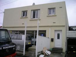 Location Appartement 2 pièces Le Blanc Mesnil