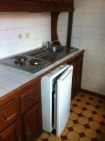 Location Appartement 2 pièces Fournet Blancheroche