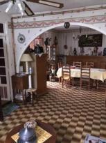 Achat Maison 6 pièces Montcornet