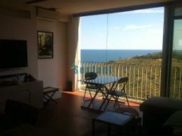 Achat Appartement 3 pièces Banyuls sur Mer