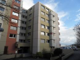 Appartement Nancy &bull; <span class='offer-area-number'>75</span> m² environ &bull; <span class='offer-rooms-number'>4</span> pièces