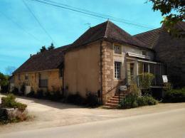 Achat Maison 4 pièces Demigny