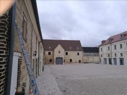 Location Appartement 3 pièces Louvres