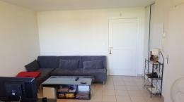 Achat Appartement 2 pièces Marans