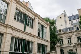 Achat Maison 6 pièces Paris 06