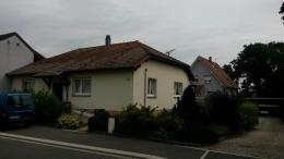 Achat Maison 5 pièces Bantzenheim