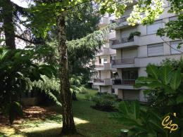 Achat Appartement 5 pièces Vincennes