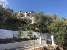 Achat Villa 4 pièces Gattieres