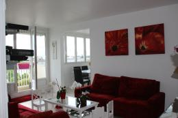 Appartement St Jean le Blanc &bull; <span class='offer-area-number'>74</span> m² environ &bull; <span class='offer-rooms-number'>3</span> pièces