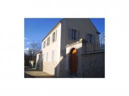 Location Appartement 2 pièces Fontenay le Vicomte