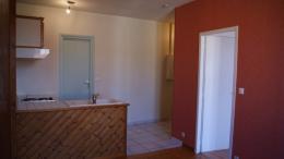 Location Appartement 2 pièces Malzeville