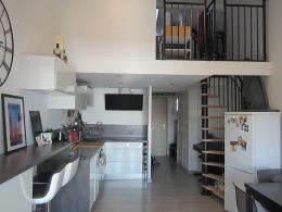 Achat Appartement 2 pièces Carro