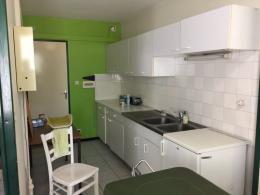 Achat Appartement 2 pièces Chalon sur Saone